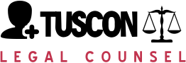 TUSCON LEGAL COUNSEL